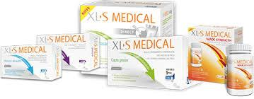 dieta-xlsmedical-farmalife