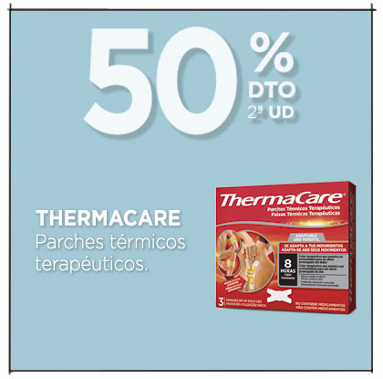 promocion-enero-thermacare